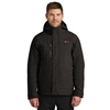 Men's North Face Traverse Triclimate ® 3-in-1 Jacket