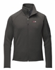 Men's The North Face Mountain Peaks Full-Zip Fleece Jacket