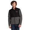 The North Face® Castle Rock Soft Shell Jacket