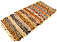 Amish Rugs