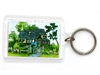 Keychain from Lana's The Little House