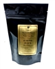 Darjeeling Estate Tea FTGFOP