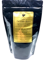 Ellicottville Tea
