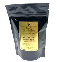 Victorian Earl Grey Tea by Lana's The Little House