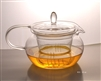 Glass Teapot 14oz