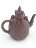 Yixing Clay Teapot