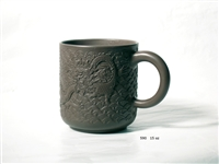 Yixing Clay Tea Mug