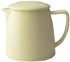 Canary Teapot, Lemon Grass, 14 oz.