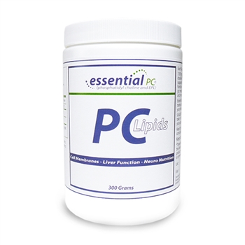Essential PC Lipids