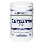 Optima C-PC Optimized Curcumin