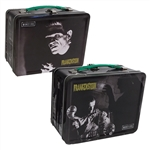 Universal Monsters - Frankenstein Tin Tote