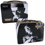 Universal Monsters - Mummy Tin Tote