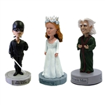 The Princess Bride - Premium Motion Statue Assortment Wave 2
