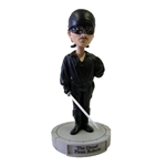 The Princess Bride - Dread Pirate Roberts Premium Motion Statue