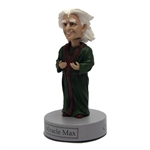 The Princess Bride - Miracle Max Talking Premium Motion Statue