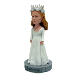 The Princess Bride - Buttercup Premium Motion Statue