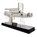 James Bond - Moonraker Laser Limited Edition Prop Replica