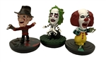 Horror - REVOS Assortment 1