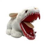 Monty Python - Killer Rabbit Plush