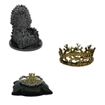 Game Of Thrones - KUZOS Assortment