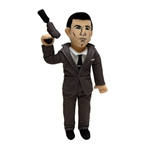Archer - Sterling Archer Plush