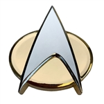 Star Trek - The Next Generation Communicator Badge Bottle Opener