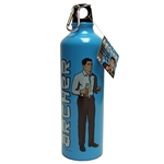 Archer - Awesome Water Bottle