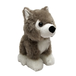Game Of Thrones - Direwolf Cub - Lady