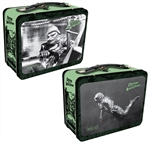 Universal Monsters - Creature From the Black Lagoon Tin Tote
