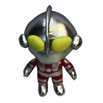 Ultraman - Light Up Plush