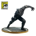 Marvel - Black Panther Metal Miniature 2017 San Diego Comic-Con Exclusive