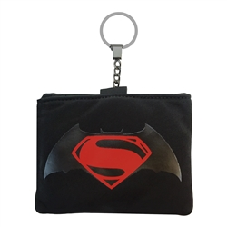 Batman v Superman - Emblem Pop Pocket