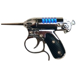 Men In Black - Noisy Cricket Limited Edition Prop Replica