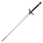 Game Of Thrones - Needle Foam Sword