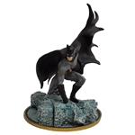 Batman - Heavy Metals Miniature