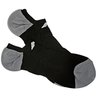 Speed No-Show Sock (Men's)