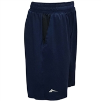 THADDEA Max Effort Short
