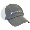 THADDEA Name Cap