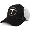 THADDEA Force T Cap