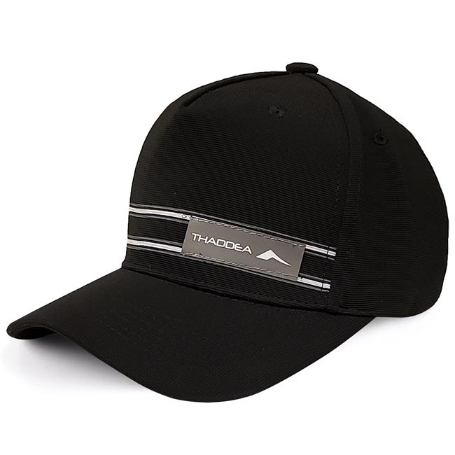 THADDEA Courage Cap