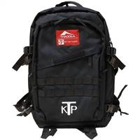 THADDEA KTP Tactical Backpack