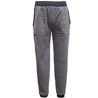 THADDEA Courage Jogger Pant