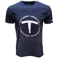 THADDEA Force T Graphic S/S Top
