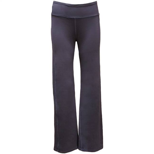 THADDEA Leisure Yoga Pant