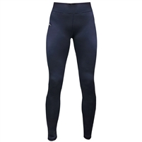 THADDEA Go Forward Leggings