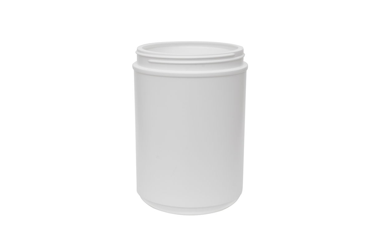70 oz WIDE MOUTH JAR  95 GR Wide Mouth Pharmaceutical