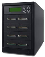 CF127T Compact Flash Duplicator