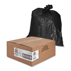 Gorilla Trash Bags