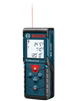 Bosch Laser Distance Measurer- 120'