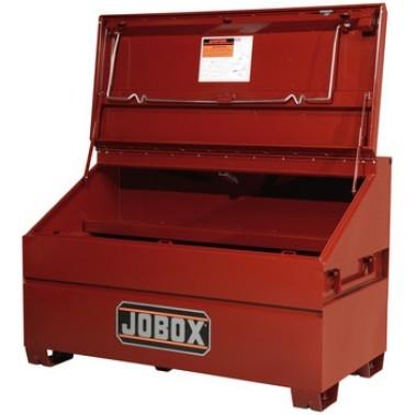 Slant Chest Jobox 60 Quot Gang Box